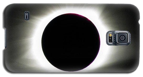 Maximum Totality Galaxy S5 Case