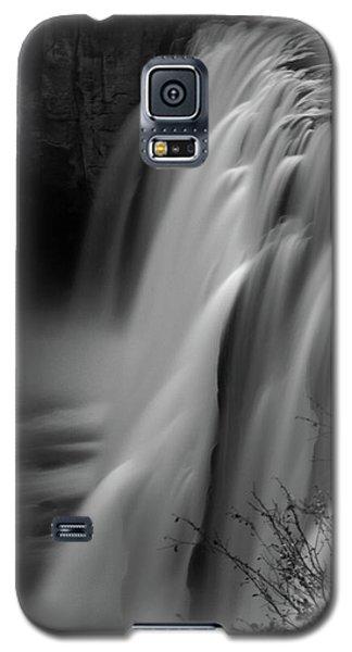 Mesa Falls Galaxy S5 Case