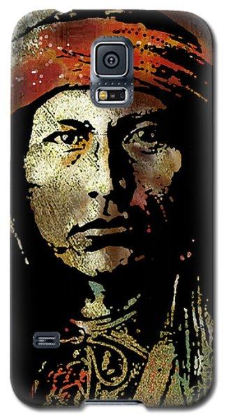 Naichez Galaxy S5 Case