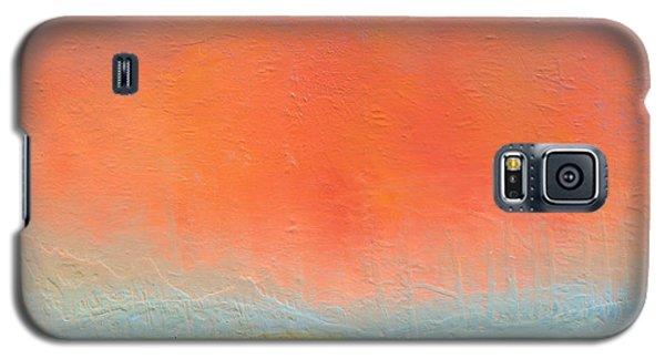 New Path Galaxy S5 Case