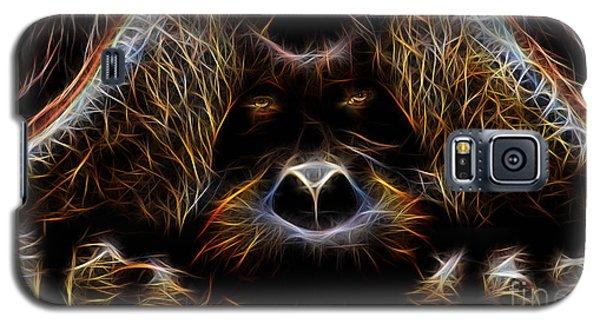 Orangutan Collection Galaxy S5 Case
