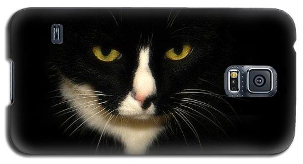 Oreo Galaxy S5 Case