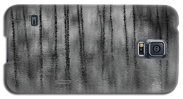 Pondpoland Galaxy S5 Case