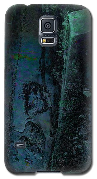 Poseidon Galaxy S5 Case