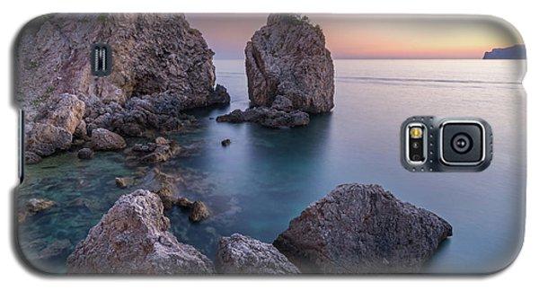 Santa Ponsa, Mallorca, Spain Galaxy S5 Case