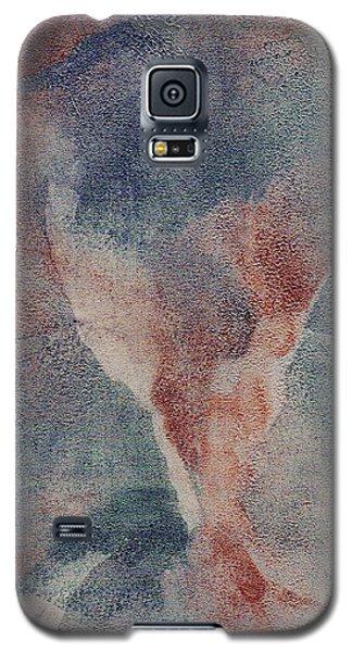 Ser.1 #10 Galaxy S5 Case