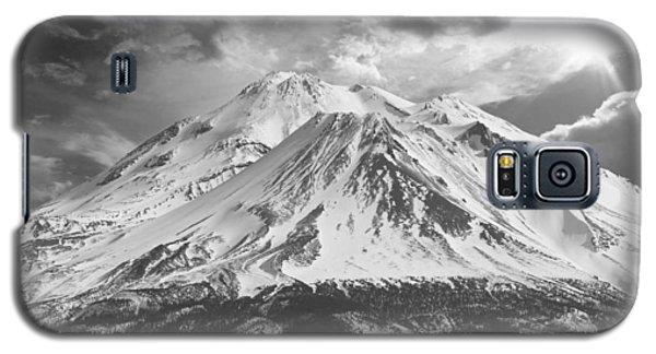 Shasta Galaxy S5 Case by Athala Carole Bruckner