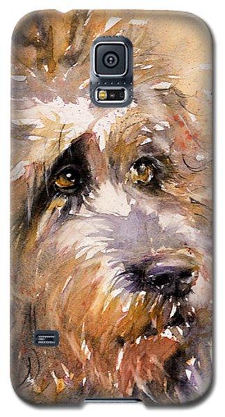 Sir Darby Galaxy S5 Case