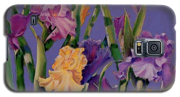 Spring Recital Galaxy S5 Case