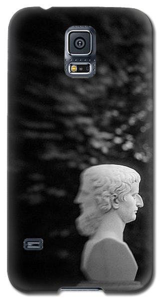 St.petersburg #042 Galaxy S5 Case