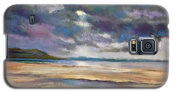 Tide's Retreat Galaxy S5 Case