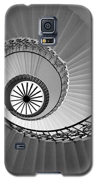 Tulip Staircase Galaxy S5 Case
