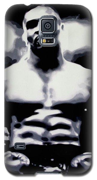 Tyson Galaxy S5 Case
