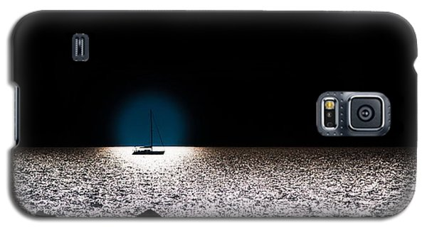 Vela Galaxy S5 Case