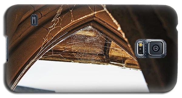 Mont-saint-michel France Galaxy S5 Case