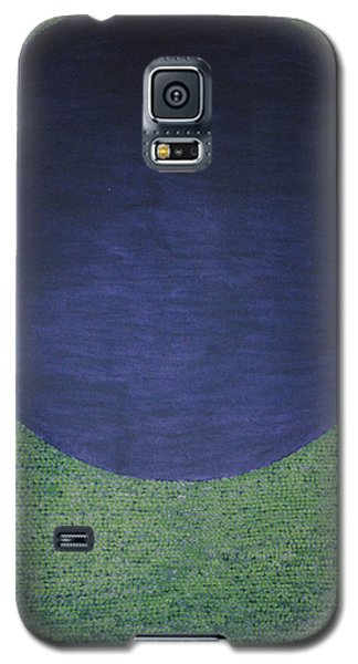 Perfect Existence Galaxy S5 Case by Kyung Hee Hogg
