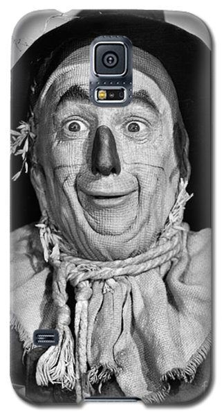 Wizard Of Oz, 1939 Galaxy S5 Case