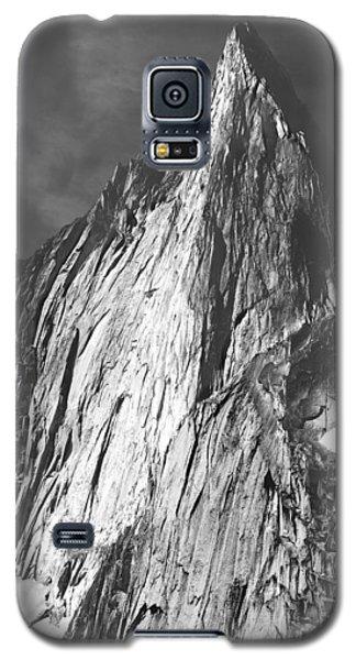 102756 Bugaboo Spire Galaxy S5 Case