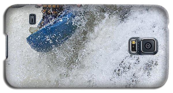 ALF Galaxy S5 Case