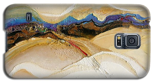 147 Galaxy S5 Case
