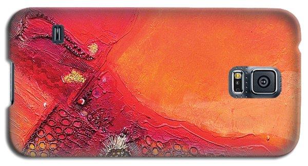 150 Galaxy S5 Case
