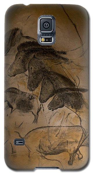 150501p086 Galaxy S5 Case
