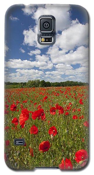 151124p076 Galaxy S5 Case