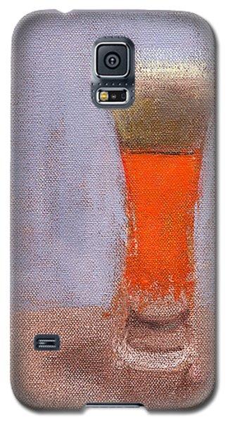 Rcnpaintings.com Galaxy S5 Case by Chris N Rohrbach