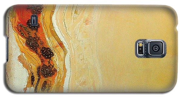 175 Galaxy S5 Case