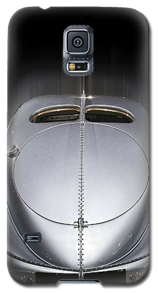 1926 Bugatti Rear Galaxy S5 Case