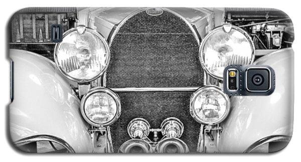1930 Bugatti Royale Galaxy S5 Case