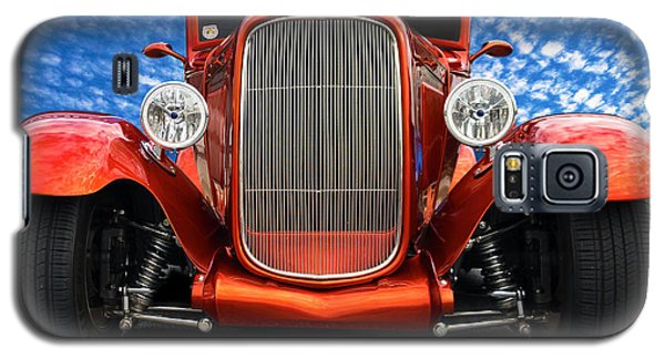 1930 Ford Street Rod Galaxy S5 Case