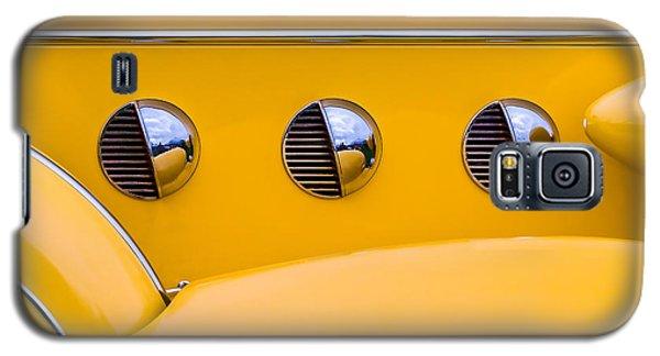 1935 Lasalle Galaxy S5 Case