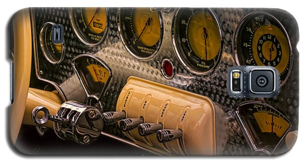 1936 Cord Galaxy S5 Case