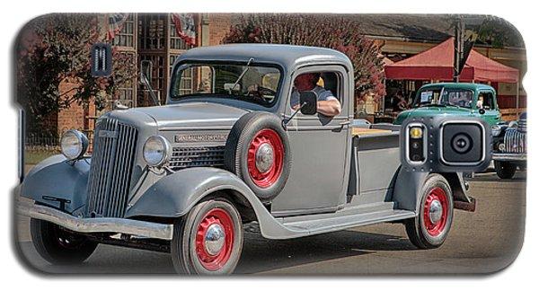 1936 Gmc T-14 Pickup  Galaxy S5 Case