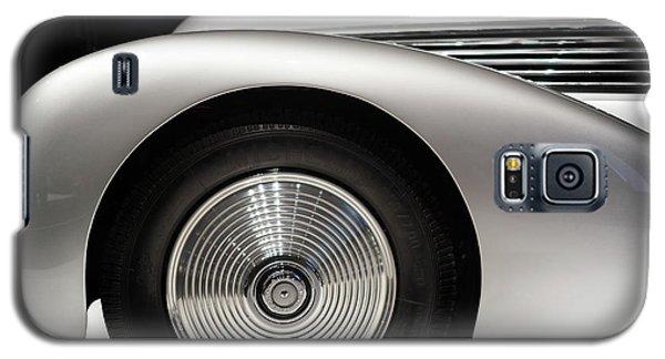 1938 Hispano-suiza H6b Xenia Galaxy S5 Case by Wade Brooks