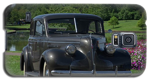 1939 Buick  Galaxy S5 Case