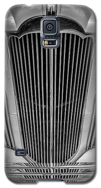 1941 Packard Convertible Galaxy S5 Case