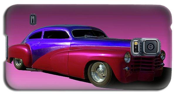 1947 Cadillac Radical Custom Galaxy S5 Case