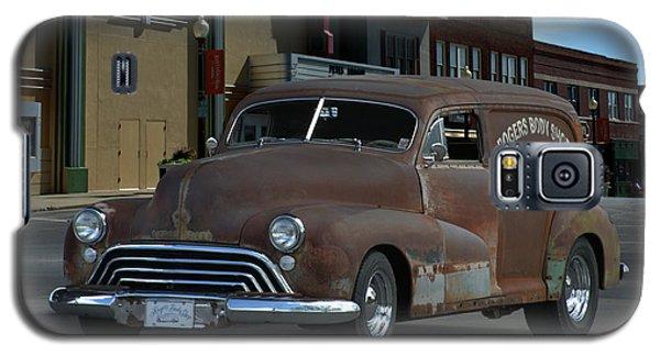 1948 Oldsmobile Sedan Delivery Galaxy S5 Case