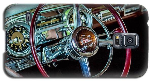 1951 Hudson Hornet Galaxy S5 Case
