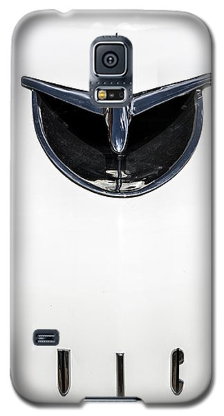 1956 Buick Special Hood Ortiment Galaxy S5 Case