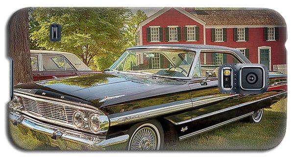 1964 Ford Galaxie 500 Xl Galaxy S5 Case