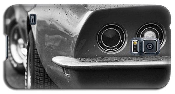 1969 Chevrolet Corvette Stingray Galaxy S5 Case by Gordon Dean II