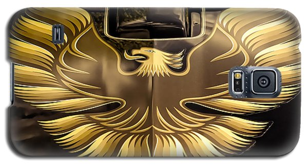 1979 Pontiac Trans Am  Galaxy S5 Case