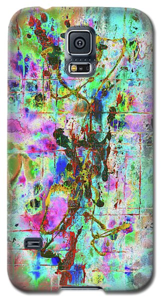1995.033014invertx2 Galaxy S5 Case