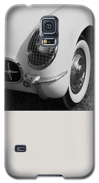 1953 Corvette Galaxy S5 Case