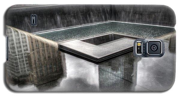 911 Memorial Galaxy S5 Case