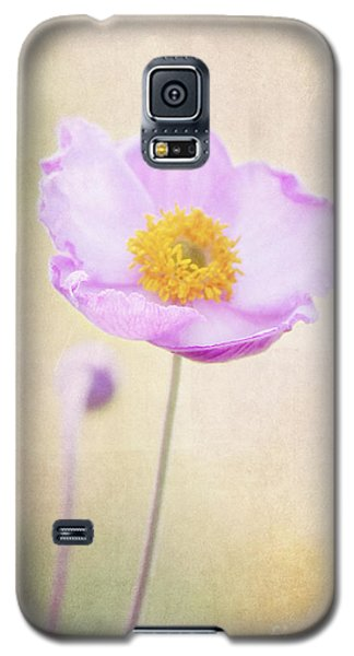 Beauty Galaxy S5 Case