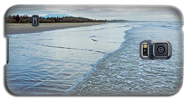 Binh Hai Beach, Quang Ngai Galaxy S5 Case